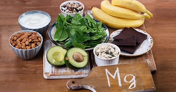 10-magnesium-rich-foods-to-increase-height-effectively
