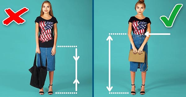 Clothing-tips-to-look-taller