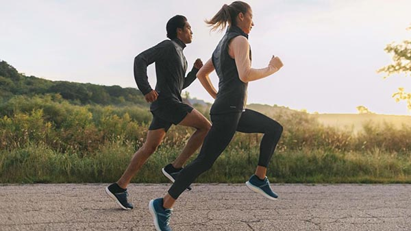 Exercises-like-running-can-also-help-you-increase-height