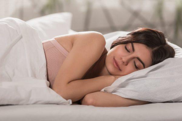 Get-enough-sleep-help-you-grow-taller-at-17