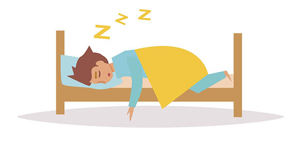 Get-enough-sleep-to-increase-height-12-years-old