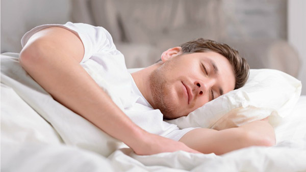 Have-enough-hours-sleep-and-rest-to-increase-height