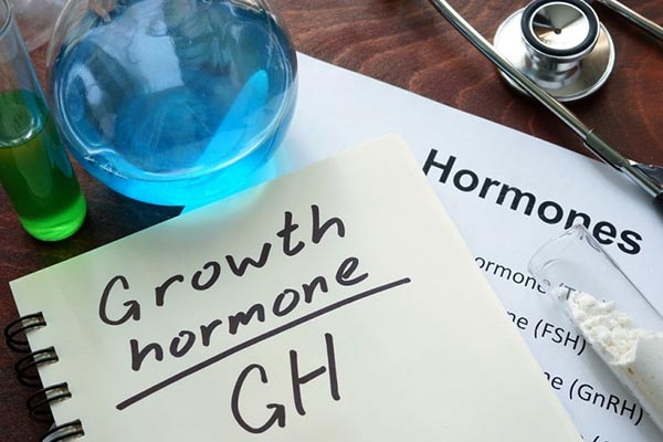 Increase-in-growth-hormone-Naturally