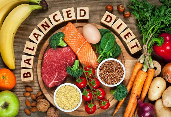 Nutritious-balanced-Diet-help-you-increase-height