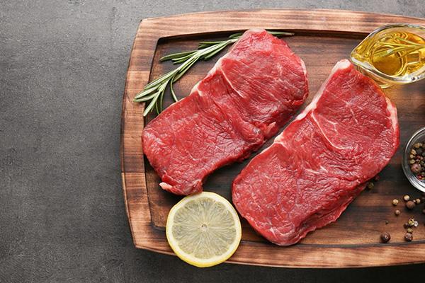 Red-meat-is-rich-in-zinc