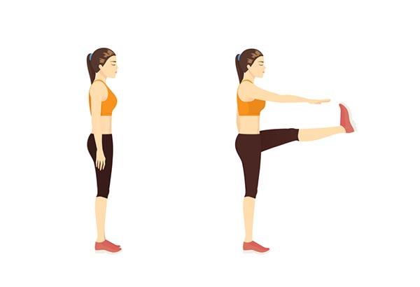 The-Alternate-Leg-Kick-help-you-increase-height