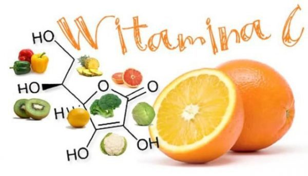 Vitamin-C-grow-taller-fast