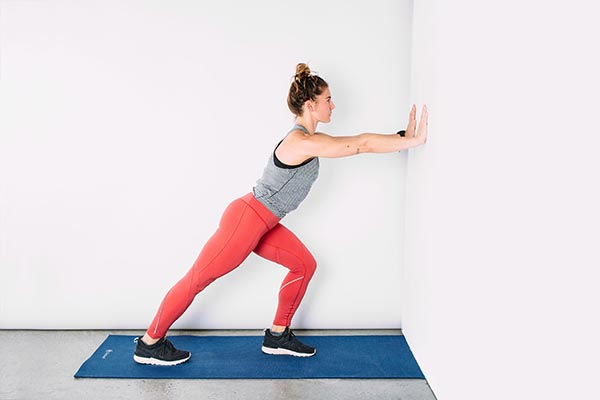 Wall-stretch-to-increase-height