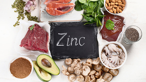 What-is-zinc