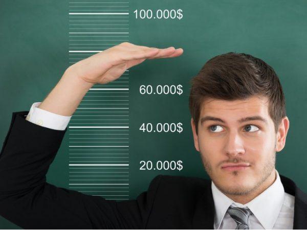 benefits-of-increasing-height