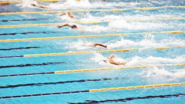 how-does-swimming-help-you-grow-taller