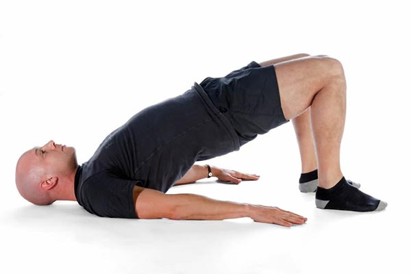 pelvic-floor-exercises-to-increase-height