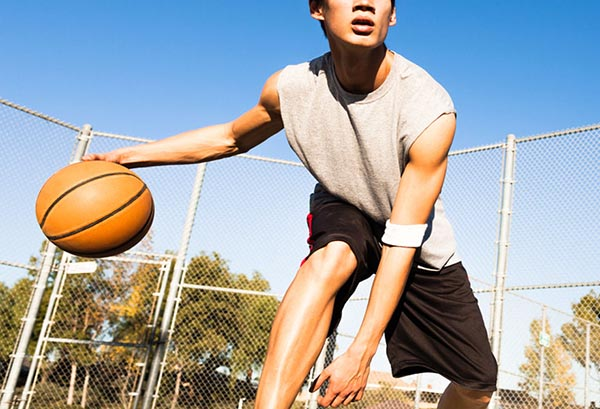 play-basketball-to-increase-height