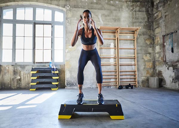 some-exercises-to-increase-height