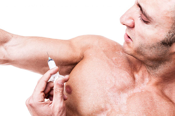 using-growth-hormone