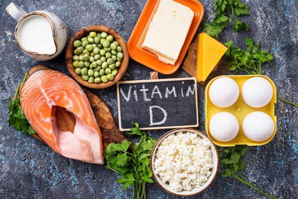 vitamin-d-how-to-grow-taller