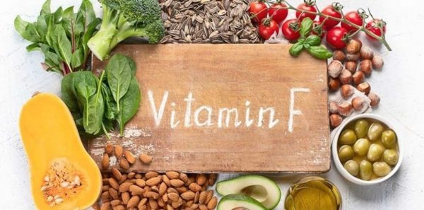 vitamin-f-can-help-you-grow-taller-fast