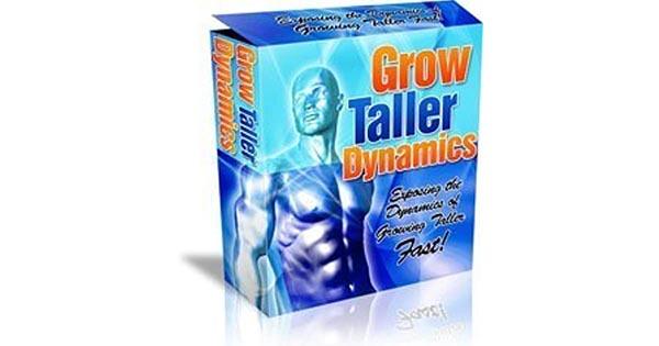 Grow-Taller-Dynamics-ebooks