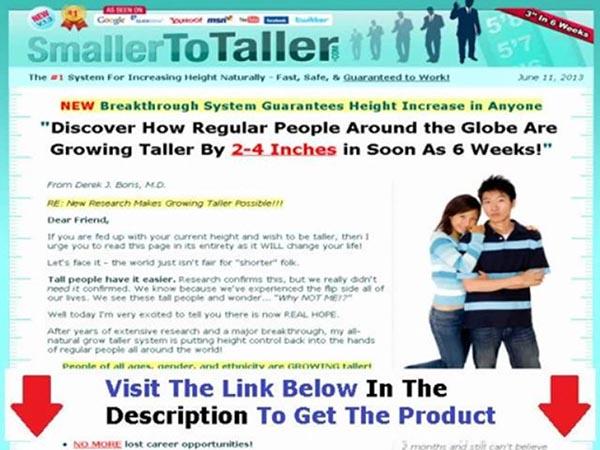 Smaller-to-taller-ebook