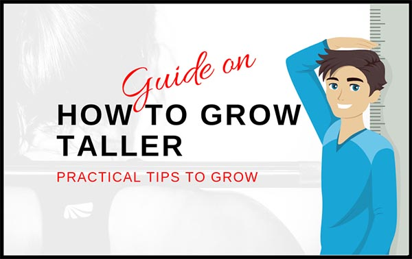 guide-on-how-to-grow-taller