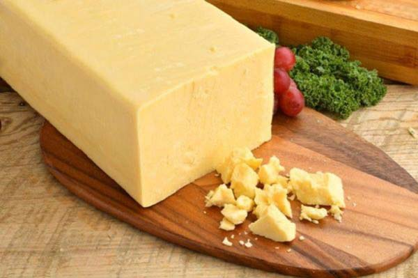 Cheese-foods-rich-in-calcium-help-increase-height