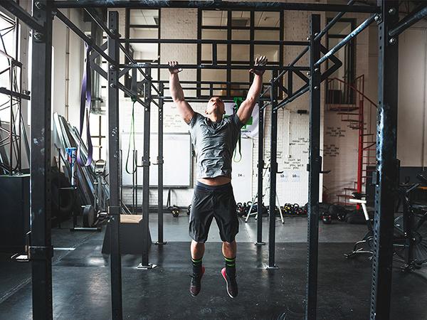 Do hanging exercises make you taller_1