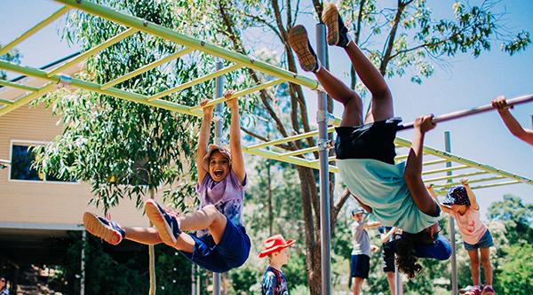 Do hanging exercises make you taller_2