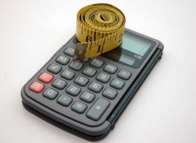 Height Calculator