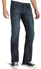 Pants Taller
