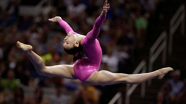 the-effect-of-gymnastics-on-height
