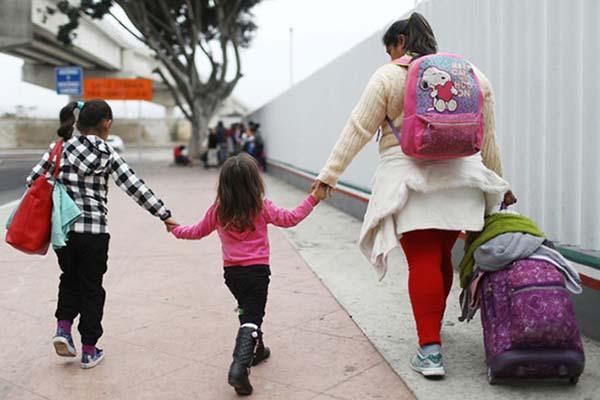 true-or-false-children-of-immigrants-in-the-u-s-grow-taller