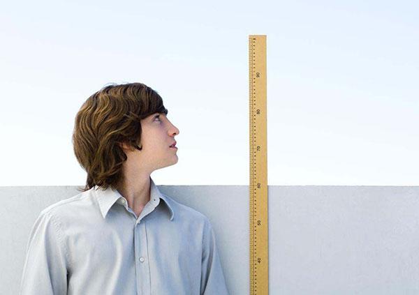 narutal-taller