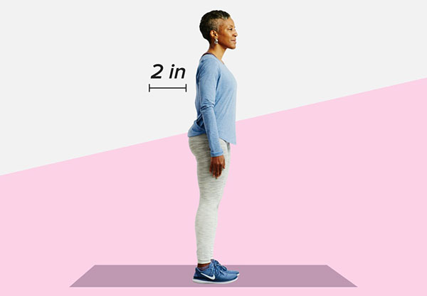 how-to-grow-taller-in-a-week-through-proper-posture