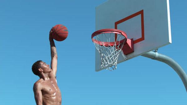 sports-helps-grow-taller