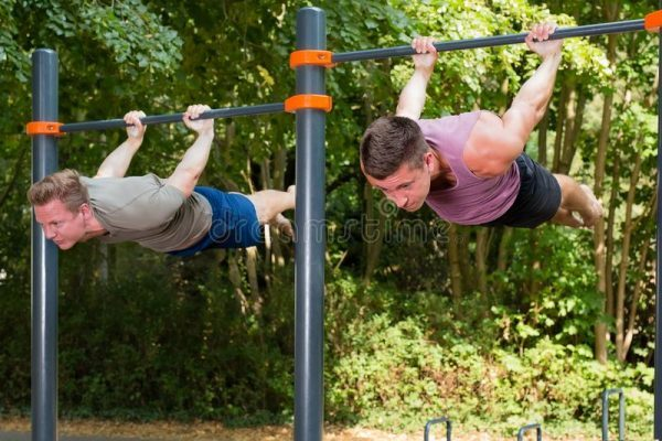 8 Simple and Effective Exercises to Increase your Height